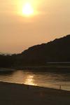 2006_0802_kikugahama_pict04