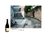 2006_0812_sankiro_postcard